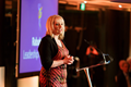 Rabobank Leadership Award Dinner 2014 - 03