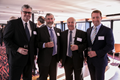Rabobank Leadership Award Dinner 2014 - 04