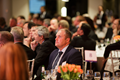 Rabobank Leadership Award Dinner 2014 - 12