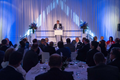 Rabobank Leadership Award Dinner 2015 - 04
