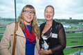 Rabobank Leadership Award Dinner 2015 - 20
