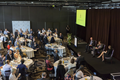 Rabobank Leadership Award Breakfast 2016 - 11