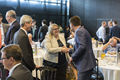 Rabobank Leadership Award Breakfast 2016 - 18