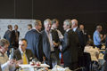 Rabobank Leadership Award Breakfast 2016 - 20