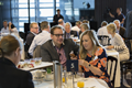 Rabobank Leadership Award Breakfast 2016 - 25