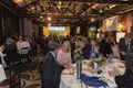 Rabobank Leadership Award Dinner 2016 - 14