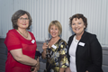 2016 Rabobank Leadership Awards Dinner - 40