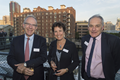 2016 Rabobank Leadership Awards Dinner - 45