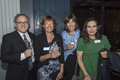 2016 Rabobank Leadership Awards Dinner - 50