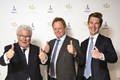 2017 Rabobank Leadership Awards Dinner - 22