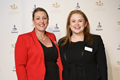 2017 Rabobank Leadership Awards Dinner - 25