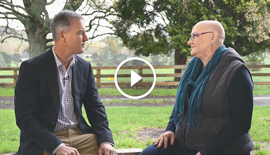 Rabobank New Zealand Client Council Video