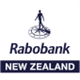 Rabobank New Zealand Online Savings App